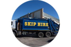 Skip Hire