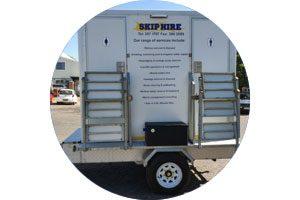 portable-toilets